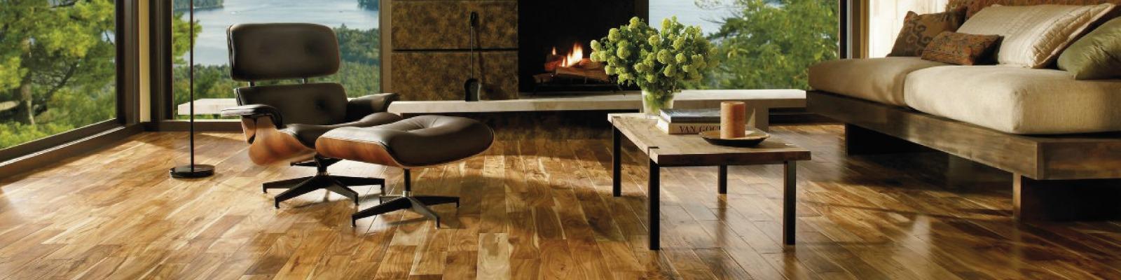 Banner-de-cada-seccion-piso-de-madera-laminado-vinilico-y-deck