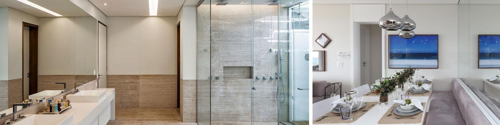 box-banheiros-espelhos