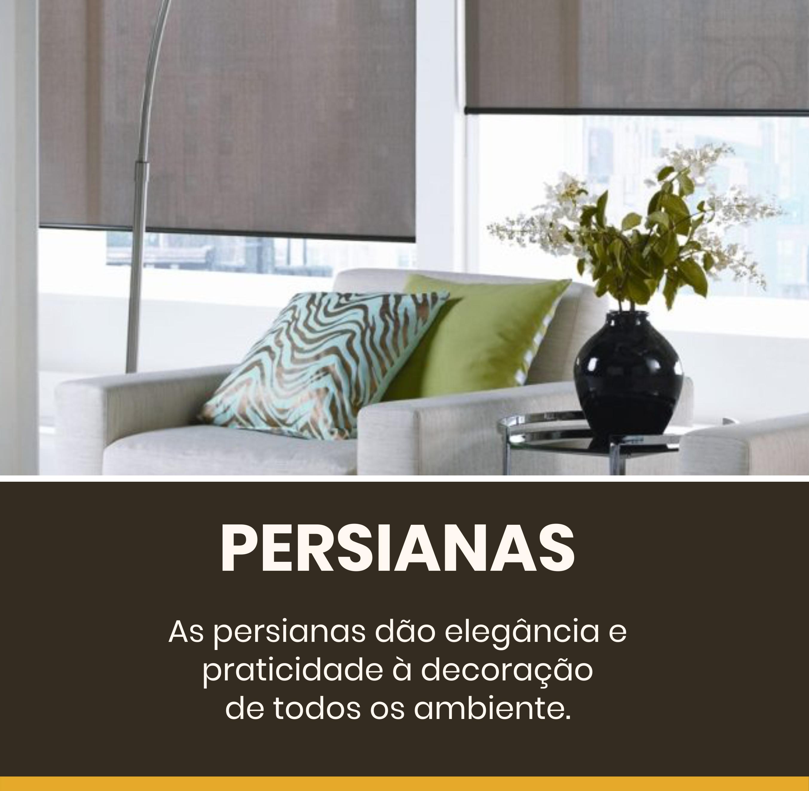 persianas2