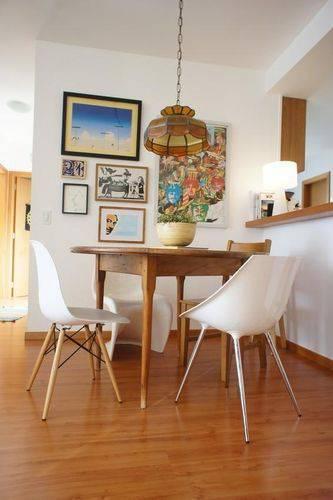 28215-sala-de-jantar-com-piso-laminado-estudio-ferdi