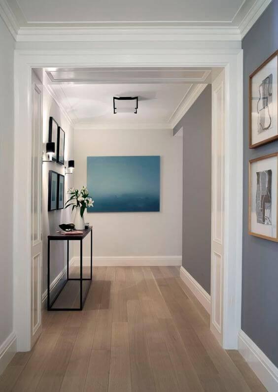 corredor-com-piso-laminado