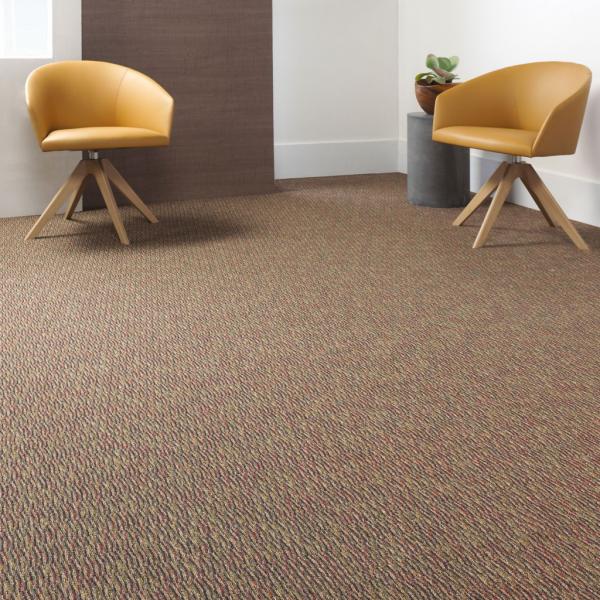 Carpetes - nylon